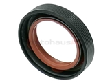 026103085D ElringKlinger Camshaft Oil Seal; 32x47x10mm