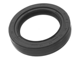 026103085DOE Genuine VW/Audi Camshaft Oil Seal; 32x47x10mm
