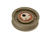 026109243E Ina Timing Belt Tensioner Pulley/Roller