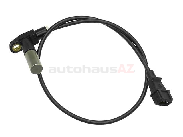0261210002 Bosch Crankshaft Position Sensor; At Bell Housing