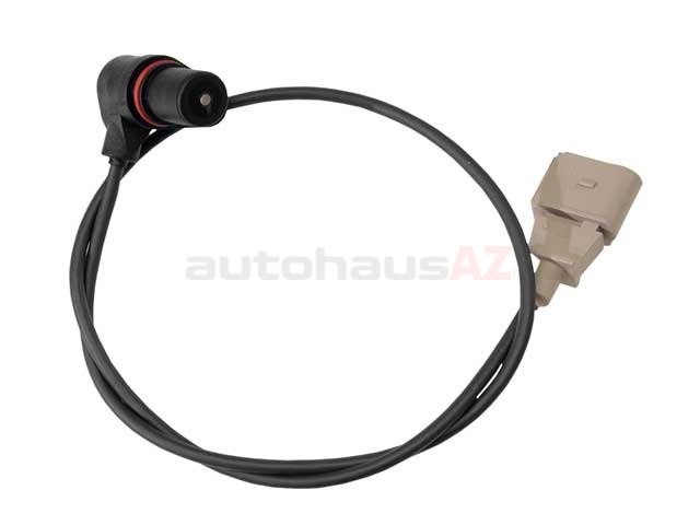 0261210177 Bosch Crankshaft Position Sensor