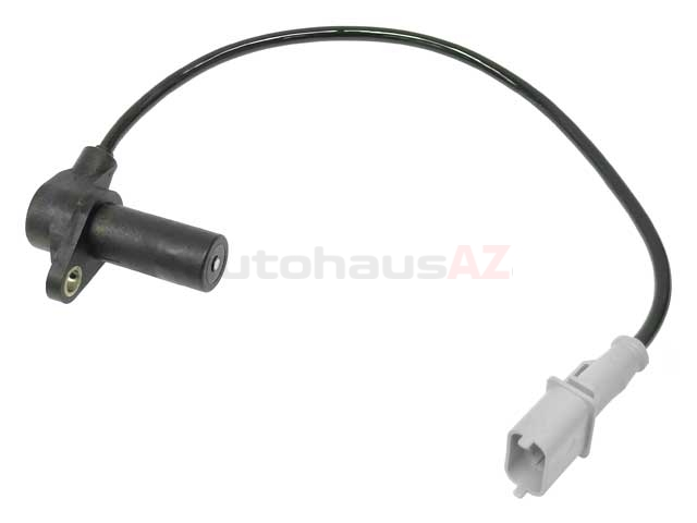0261210204 Bosch Crankshaft Position Sensor