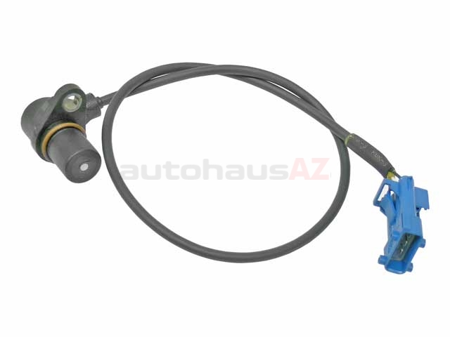 0261210269 Bosch Crankshaft Position Sensor