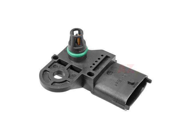 Bosch 0261230042 Turbo Boost Sensor
