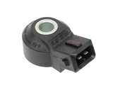0261231006 Bosch Ignition Knock (Detonation) Sensor;