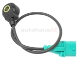 0261231118 Bosch Ignition Knock (Detonation) Sensor