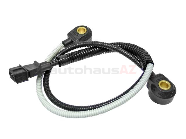 0261231121 Bosch Ignition Knock (Detonation) Sensor