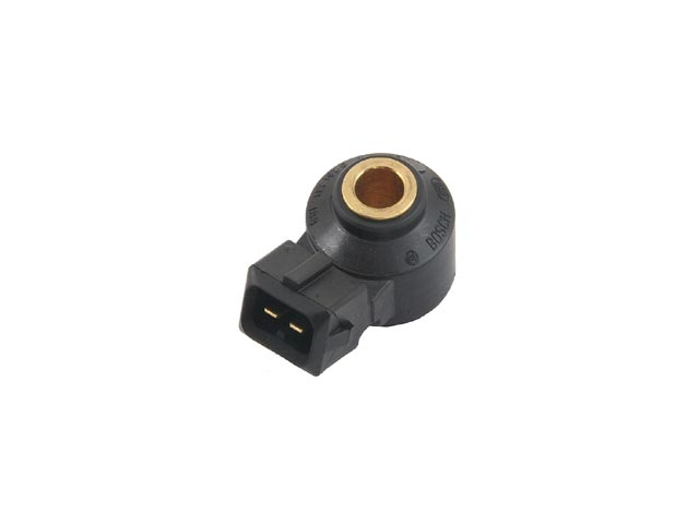0261231188 Bosch Ignition Knock (Detonation) Sensor