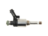 0261500162 Bosch Fuel Injector