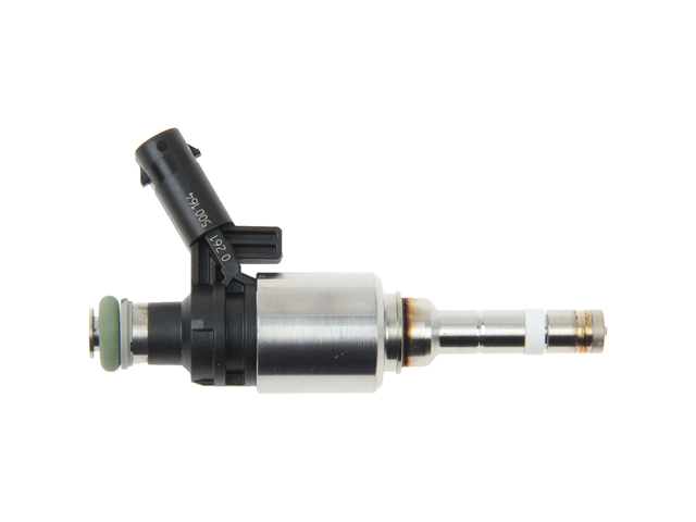0261500164 Bosch Fuel Injector
