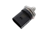 0261545071 Bosch Fuel Pressure Sensor; High Pressure Sensor at Fuel Rail
