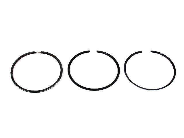 026198151B Goetze Piston Ring Set; Standard 81.00mm -1.5x1.75x3.0mm