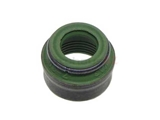 027109675 VictorReinz Valve Stem Seal; 7mm ID; Intake/Exhaust