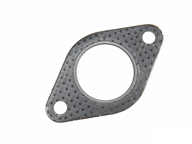 027129589A ElringKlinger Exhaust Manifold Gasket; Manifold to Cylinder Head