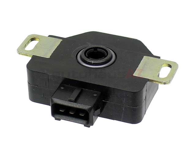 0280120301 Bosch Throttle Position Sensor