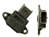 0280122014 Bosch Throttle Position Sensor