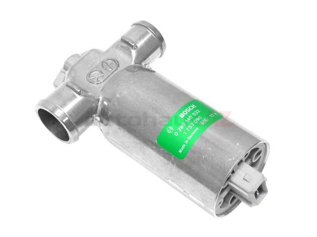 0280140532 Bosch Idle Air/Speed Control Valve