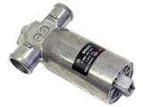 0280140545 Bosch Idle Air/Speed Control Valve