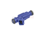 0280156014 Bosch Fuel Injector