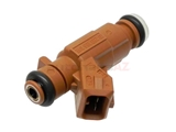 0280156016 Bosch Fuel Injector