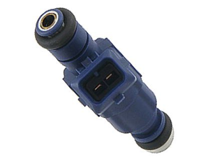 0280156101 Bosch Fuel Injector