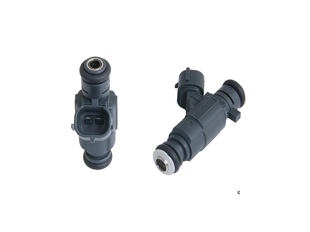 0280156180 Bosch Fuel Injector