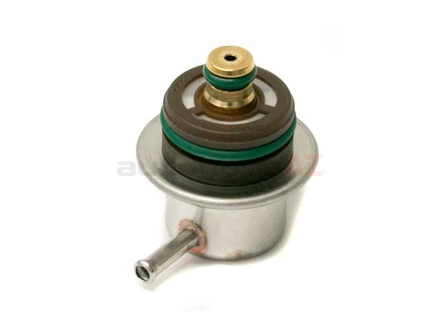 0280160557 Bosch Fuel Pressure Regulator; 3.0 Bar