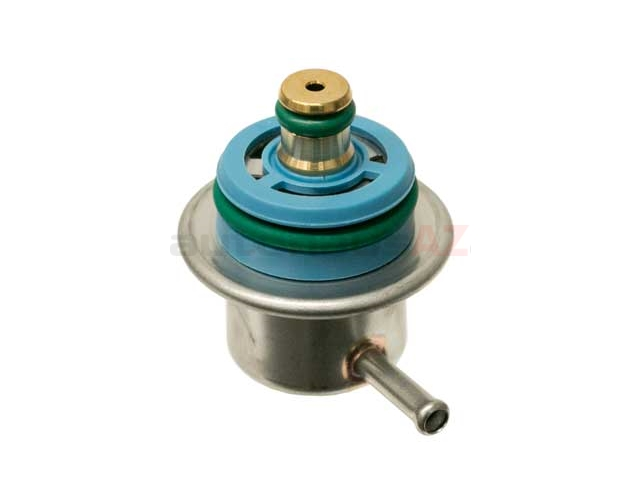 0280160560 Bosch Fuel Pressure Regulator
