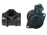 0280217103 Bosch Mass Air Flow Sensor