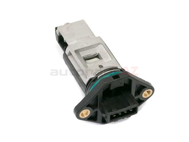 0280217511 Bosch Mass Air Flow Sensor