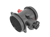 0280217807 Bosch Mass Air Flow Sensor