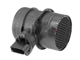0280218017 Bosch Mass Air Flow Sensor