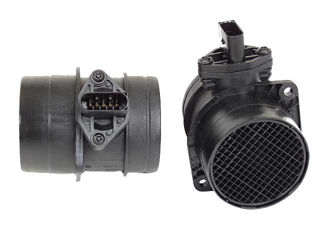 0280218034 Bosch Mass Air Flow Sensor