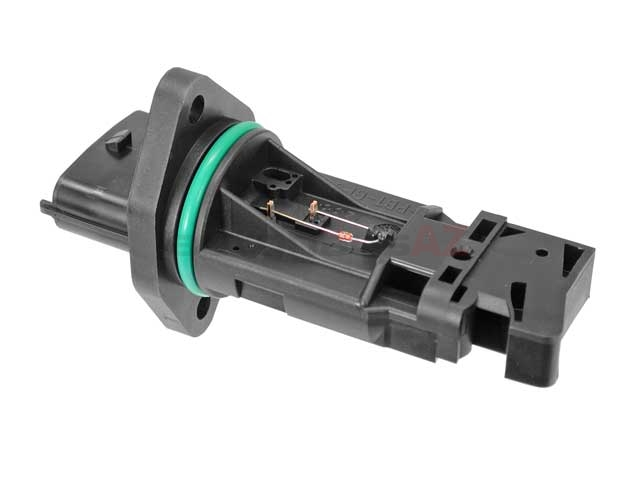 0280218055 Bosch Mass Air Flow Sensor