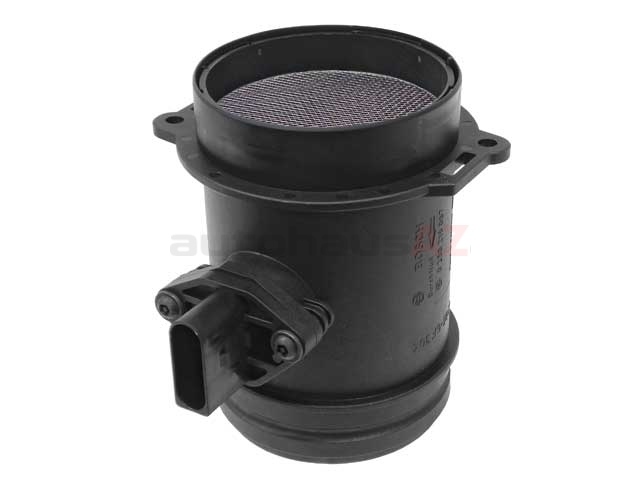 0280218067 Bosch Mass Air Flow Sensor