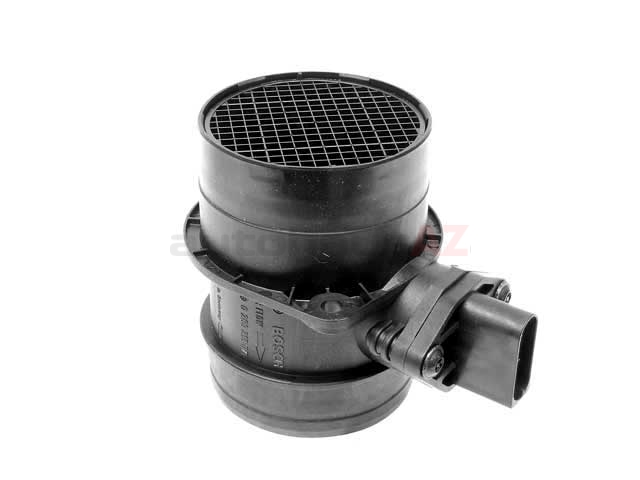 0280218071 Bosch Mass Air Flow Sensor