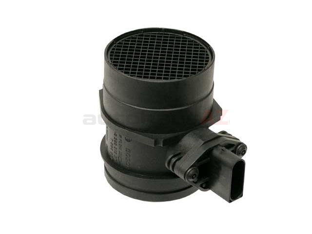 0280218076 Bosch Mass Air Flow Sensor