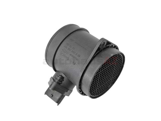 0280218109 Bosch Mass Air Flow Sensor