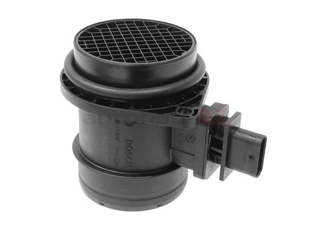 0280218205 Bosch Mass Air Flow Sensor