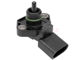 0281002177 Bosch Turbocharger Boost Sensor; Thrust Sensor; At Intercooler