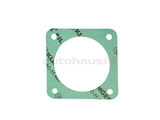 028129748 ElringKlinger Throttle Body/Housing Gasket; Throttle Housing to Intake Manifold