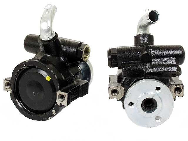 028145157E OE Supplier Power Steering Pump