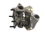 028145701J Borg Warner Turbocharger