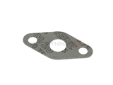 028145757 VictorReinz Turbocharger Oil Line Gasket; Turbo Return Line