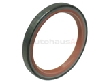 029105245B ElringKlinger Crankshaft Oil Seal; Flywheel Side; 75x95x12
