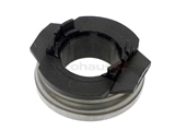 02A141165M Ina Clutch Release/Throwout Bearing