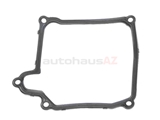 02E321371E Genuine VW/Audi Auto Trans Oil Pan Gasket