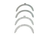 030523201BSTD ACL Engine Crankshaft Thrust Washer Set
