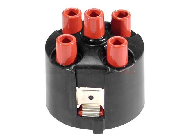 Bosch 03368 Distributor Cap