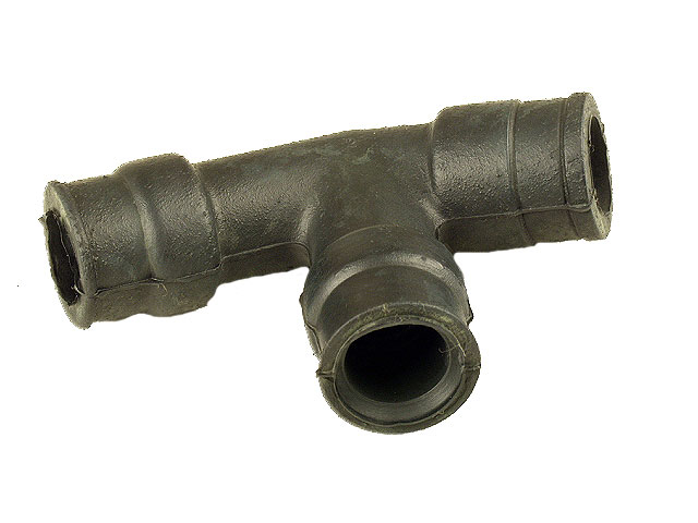 034103247D CRP Crankcase Breather Connector; 3-Way Connection